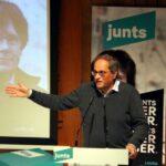 Jugada bruta d'un jutjat de Madrid contra el President Quim Torra