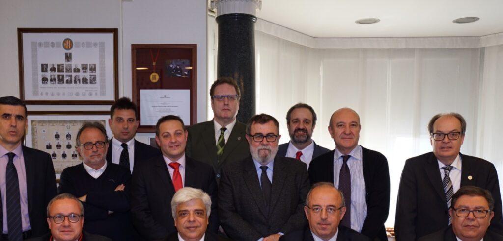 Advocats catalans