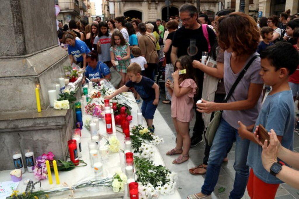 Crim de Vilanova