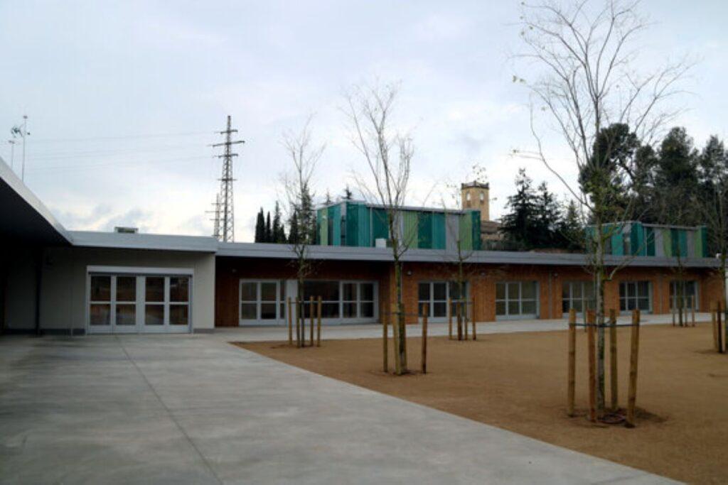 Es crea una escola per a joves amb trastorn de l'espectre autista a Sant Fruitós de Bages