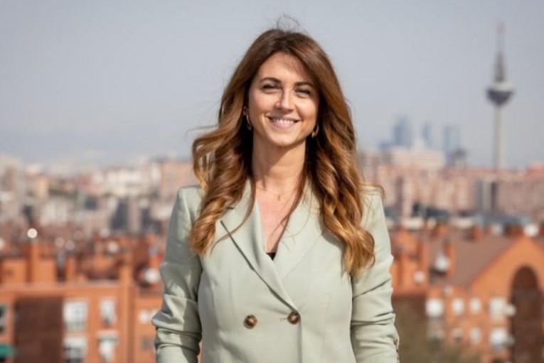 Esther Ruiz Fernández