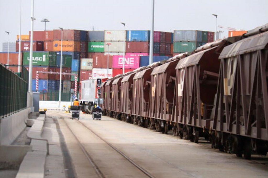 Exportacions a Catalunya