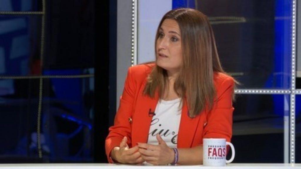 Laura Vilagrà