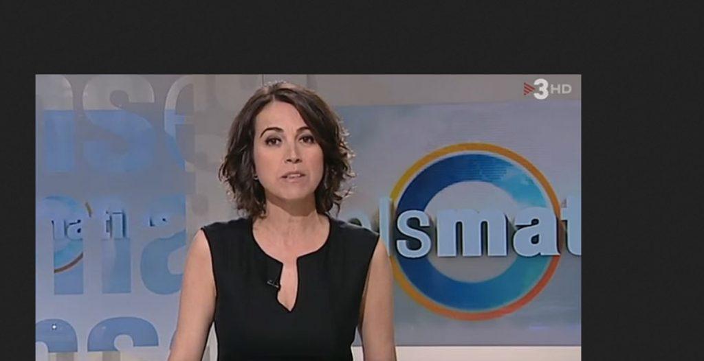 Lídia Heredia