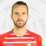 Un jugador del Granada proper a VOX la fa grossa amb destrosses i insults
