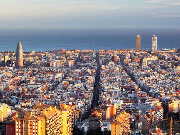 La fintech immobiliària Casavo aterra a Barcelona amb un pla d'inversió de 100 milions d'euros
