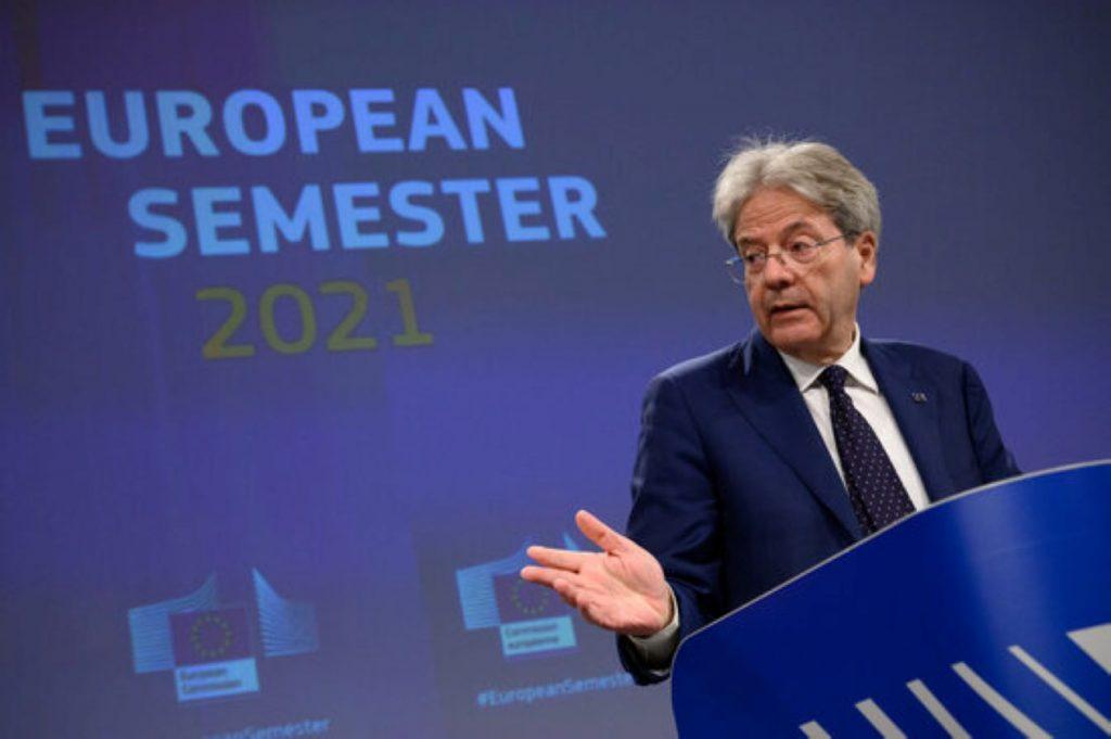 Clatellot de Brussel·les a Espanya
