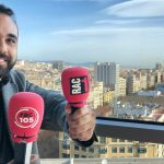 RAC105 pesca a Catalunya Ràdio pel seu programa estrella