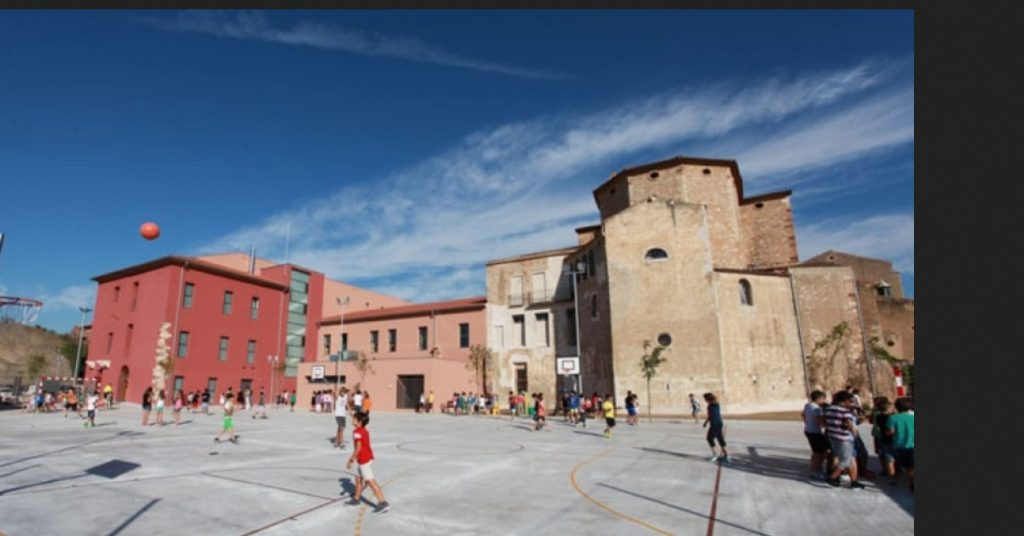 Espanya fomenta la cultura de la ganduleria a l'ESO amb un nou decret