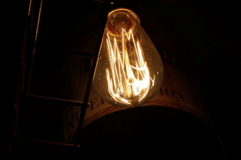 Factura de la llum