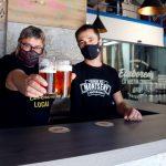 Els productors catalans de cervesa artesana preveuen un bon estiu per aquest motiu