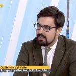 L'Espanya Fraternal: Dirigents d'Izquierda Unida creen un think tank espanyolista