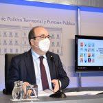 Miquel Iceta dóna llargues i diu que els indults no són prioritaris