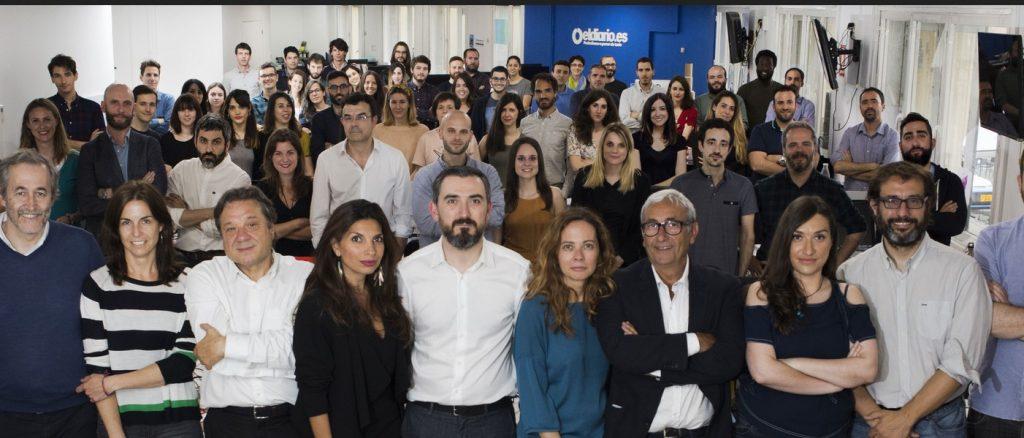 Mor el periodista Fèlix Martínez