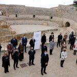 Neix una web dedicada al turisme familiar al Camp de Tarragona