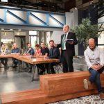 Els nous fitxatges de TV3