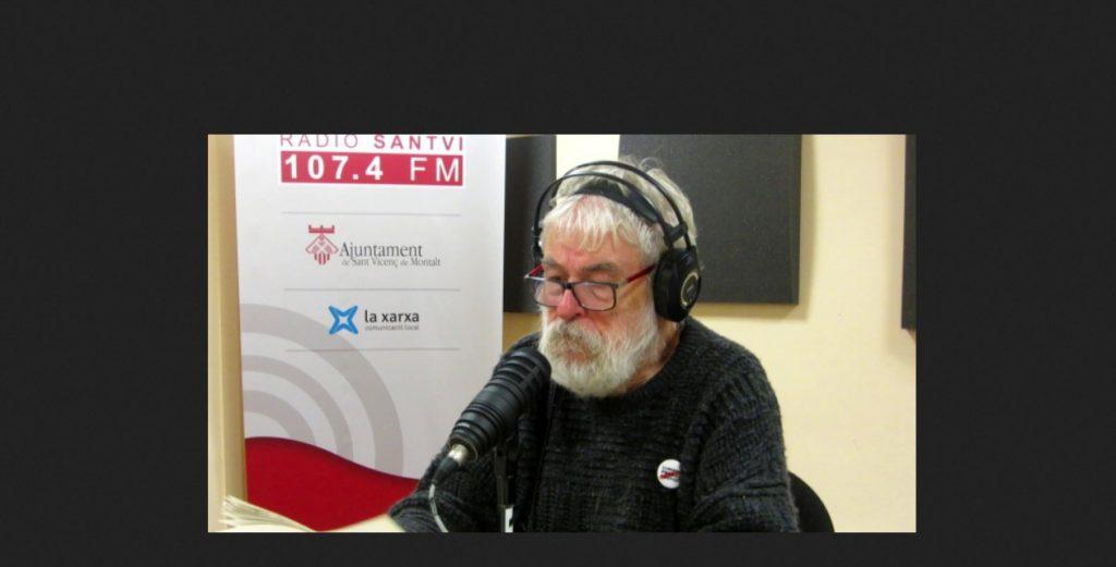 Pius Morera