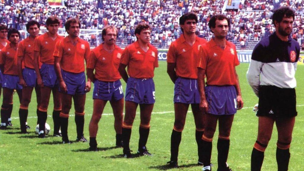 Ramon Calderé i equip