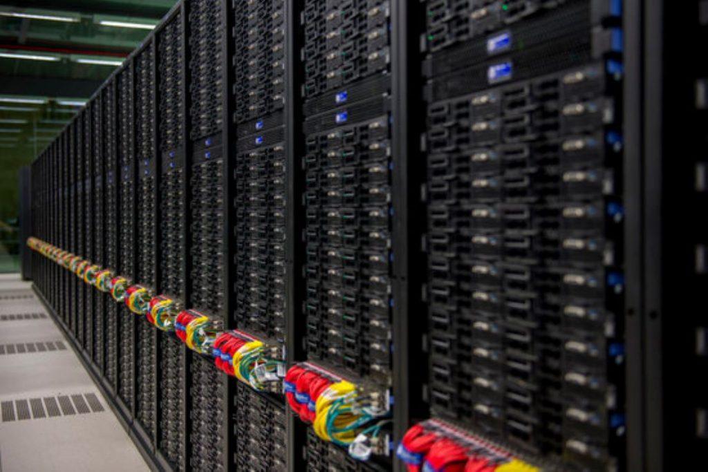 Catalunya obté aquesta fita a nivell europeu per la digitalització