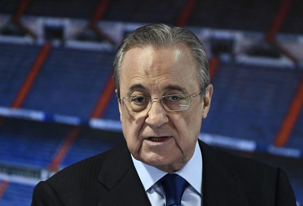 El Madrid es fixa en aquest jugador-malson pel Barça