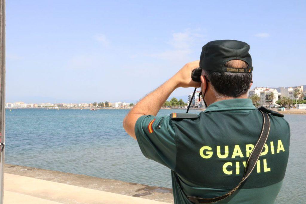 Enxampen diversos locals de Torredembarra venent articles falsos de telefonia