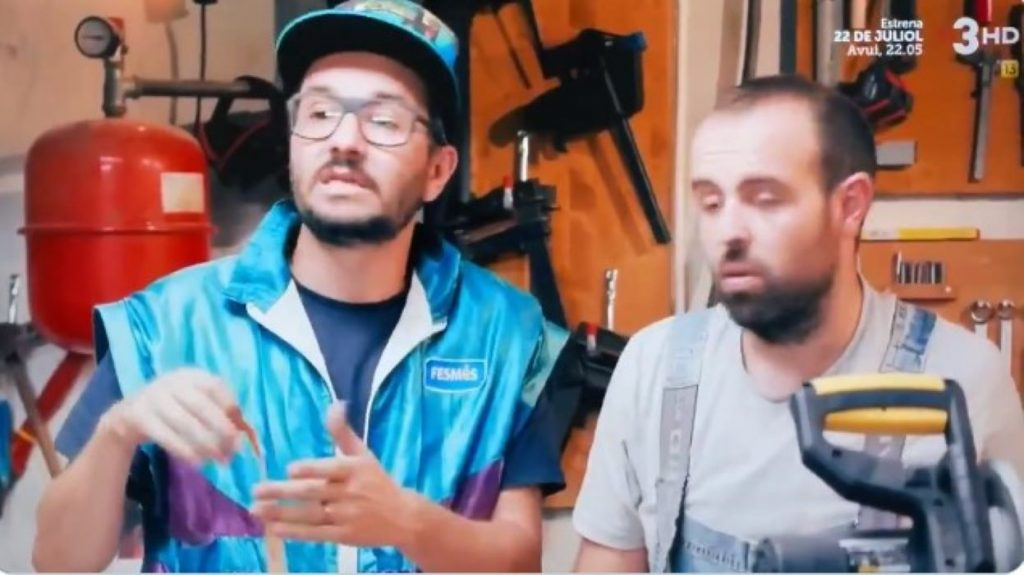 Jair Domínguez i Peyu