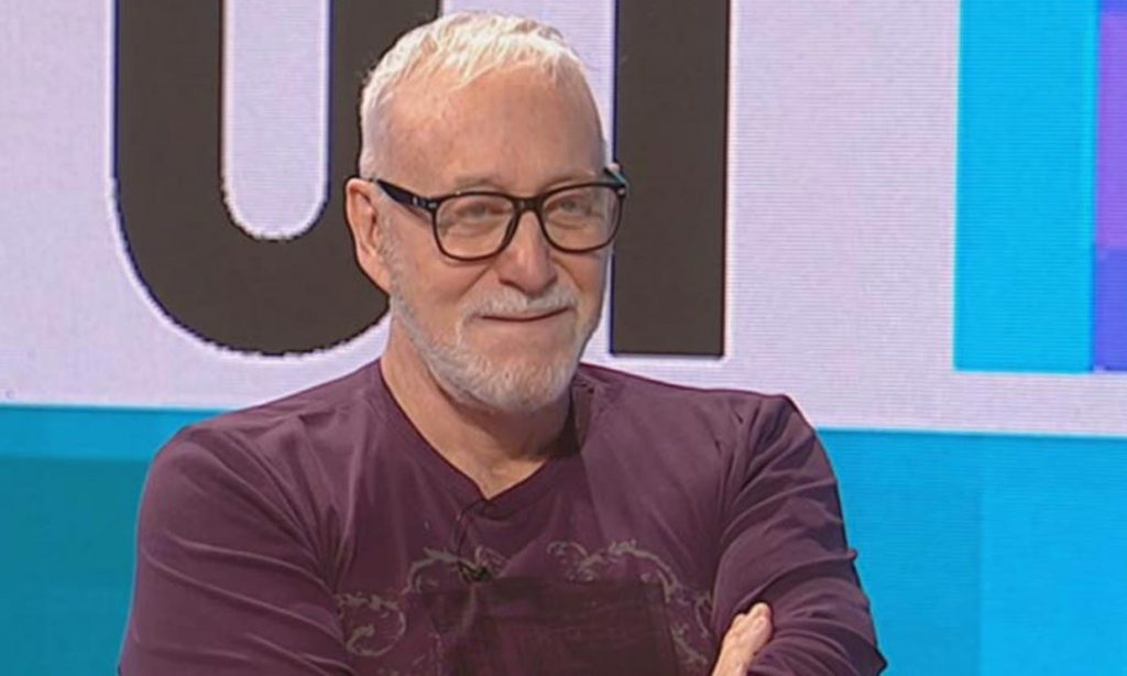 Josep Maria Mainat