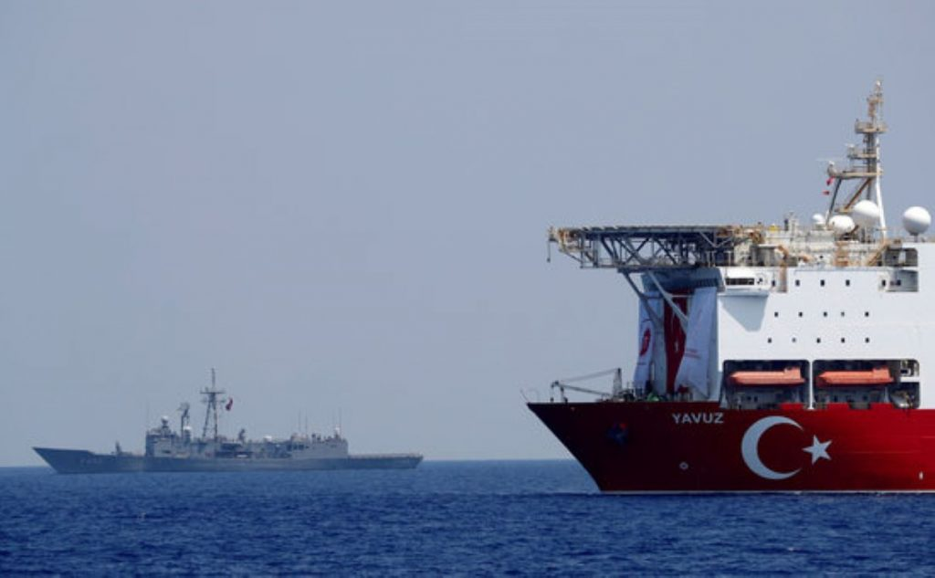 Un estudi de la UAB alerta d'aquest problema amb el plàncton del Mediterrani per culpa del canvi climàtic