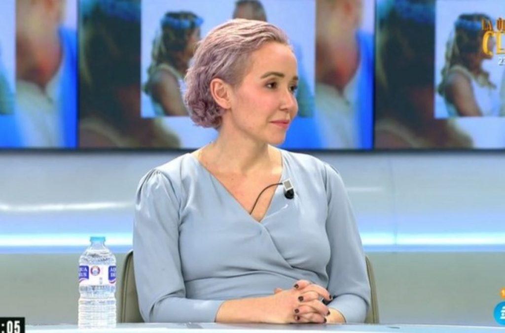 Angela Dobrowolski