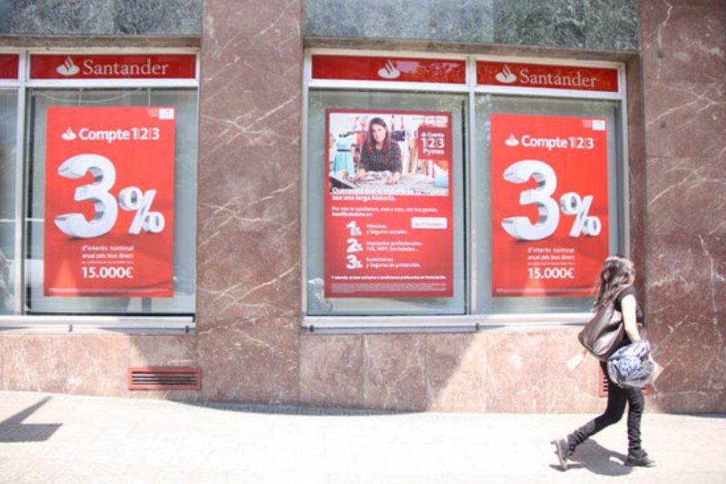 Bones dades d'hipoteques a Catalunya