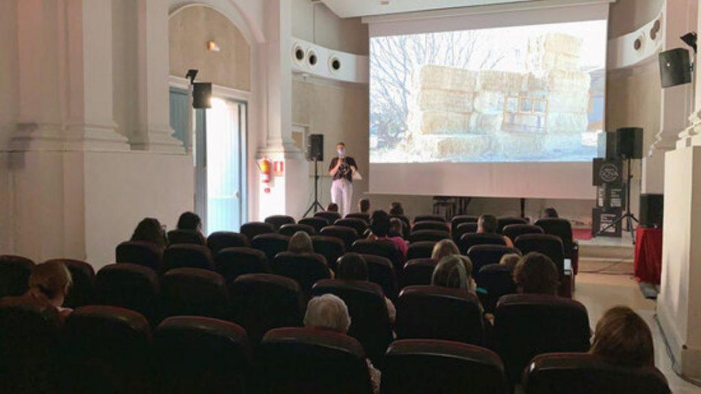 Cerdanya Film Festival