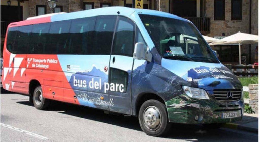 Cop d'efecte a l'Alt Pirineu i l'Aran per la reducció d'emissions de CO2