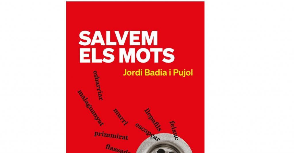 Els 200 mots en català que estan en perill d'extinció