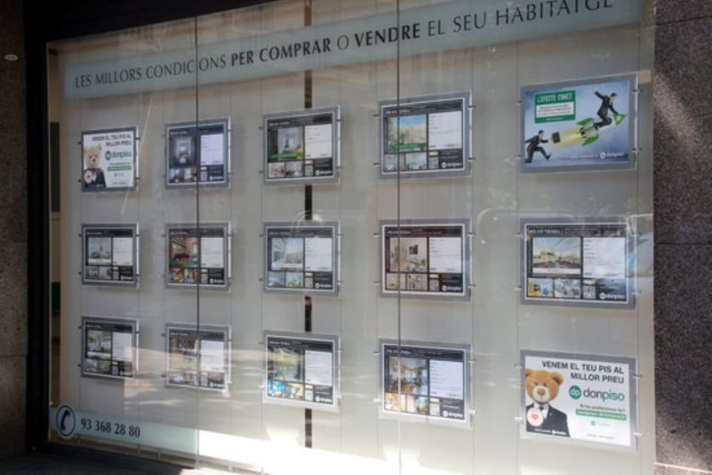 Aquest és el municipi català on és més assequible comprar un habitatge