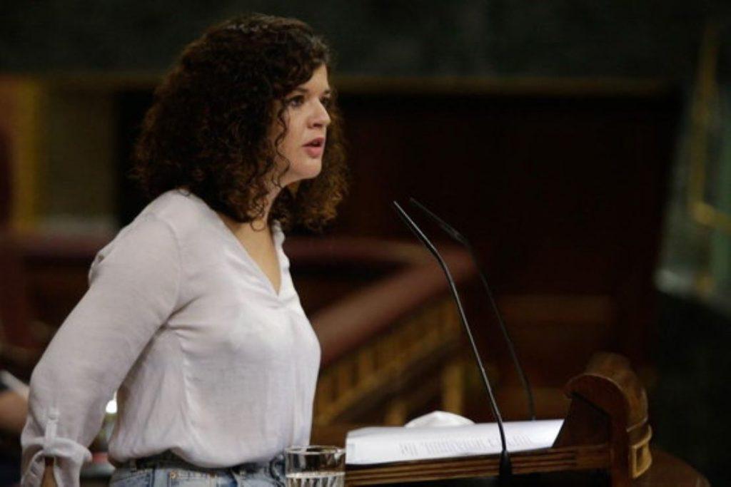 La carraca comuna de la maneta de VOX i PP contra un projecte clau per a Catalunya