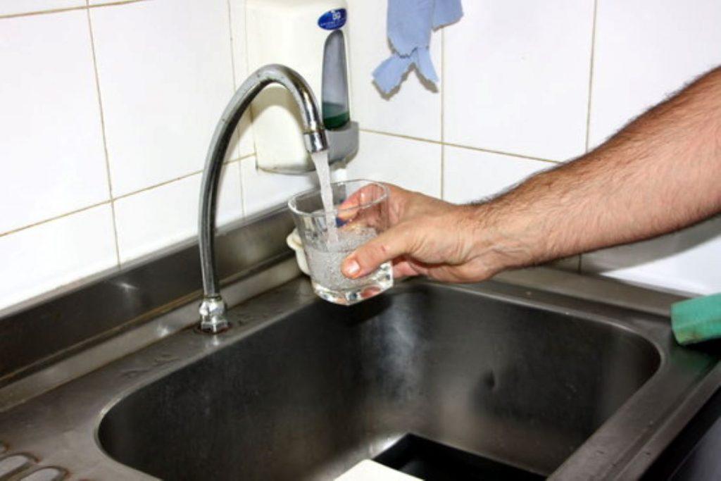 La diferència de la factura de l'aigua a Catalunya i Espanya