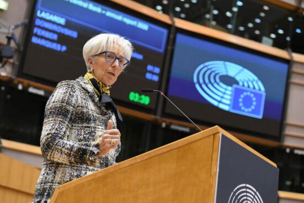 La xifra de banquers europeus que guanyen més d'1 milió d'euros l'any