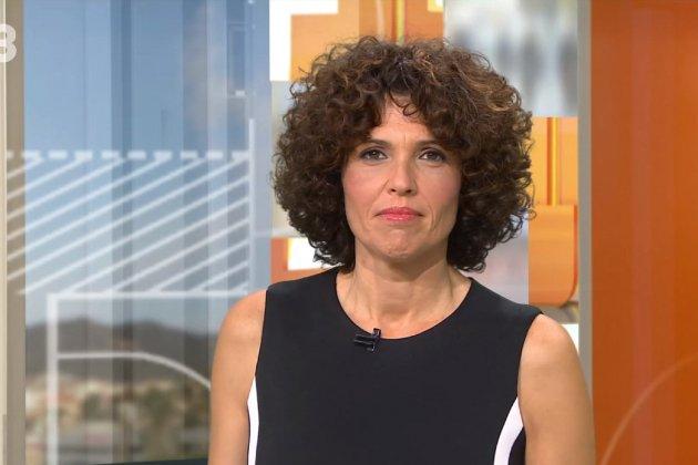 Marta Bosch