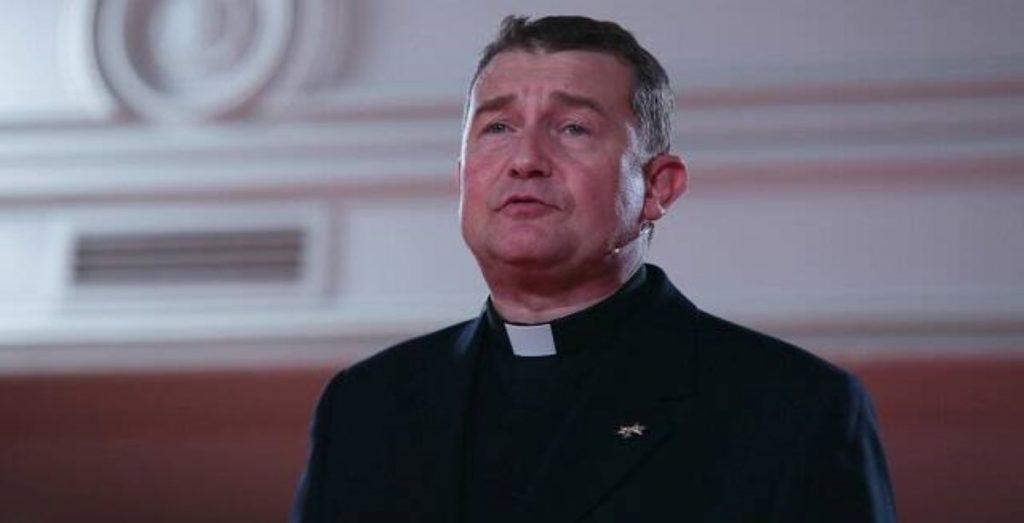 Padre Custodio