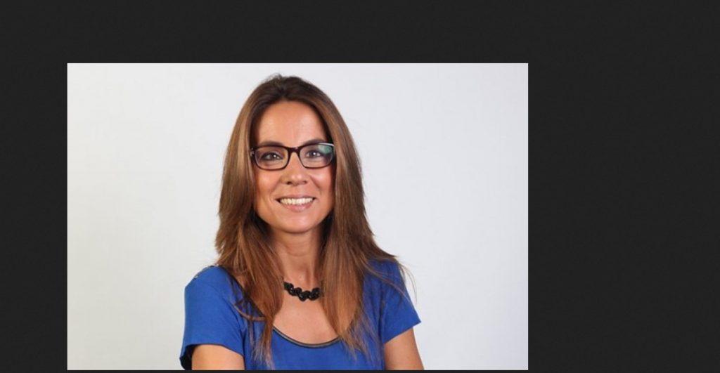 Vergonyós episodi d'assetjament contra la filla de 12 anys d'una periodista de TV3
