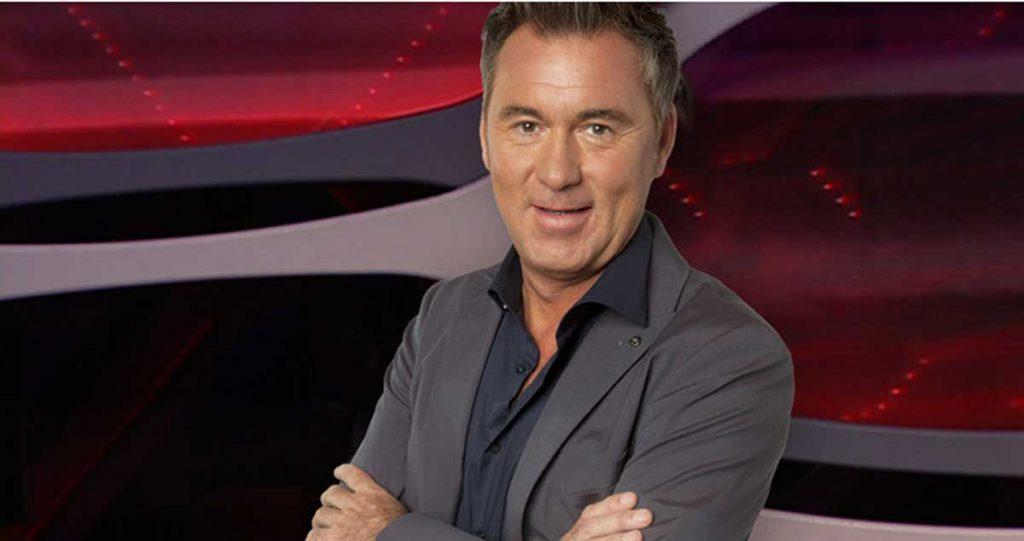 Xavier Valls