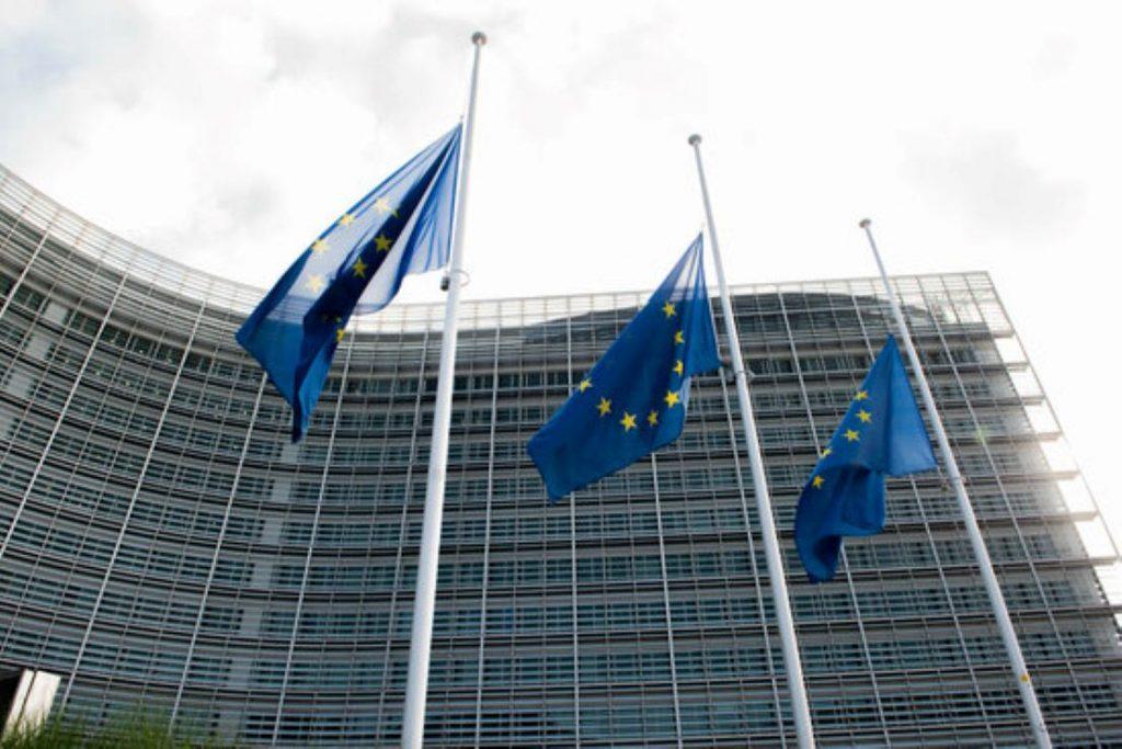 Brussel·les diu això sobre els peatges a Catalunya