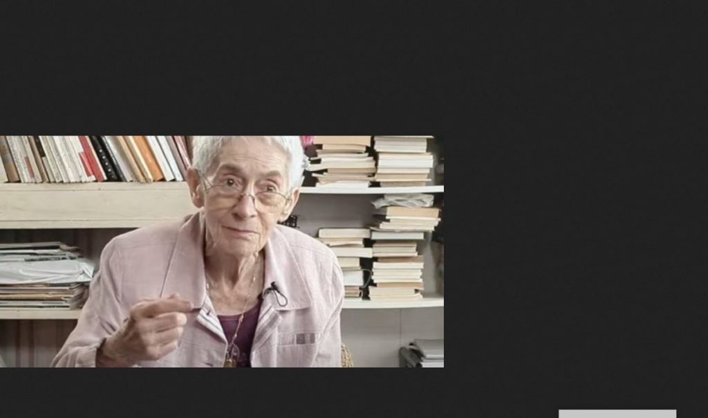 Mor Renada Laura Portet