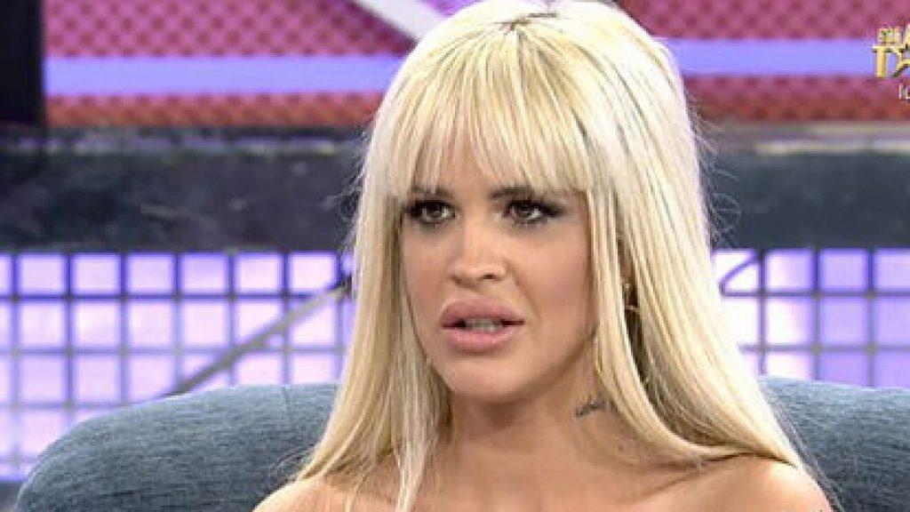 Ylenia Padilla